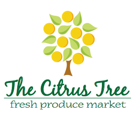 The Citrus Tree Fresh Produce Market