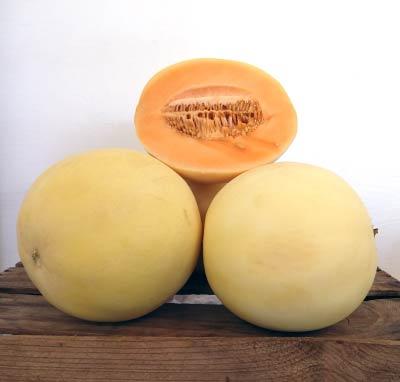 Orangedew